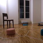 salle de pratique 2